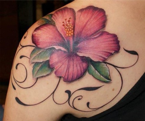 Best-Flower-Tattoos-41