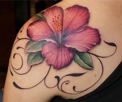 Best-Flower-Tattoos-41