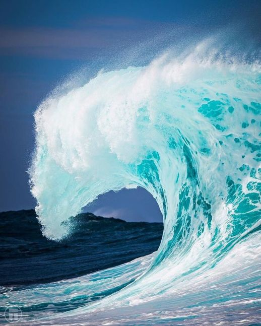 c7b6126fba8bbcfbd804544d0cdc69b6--ocean-waves-oceans